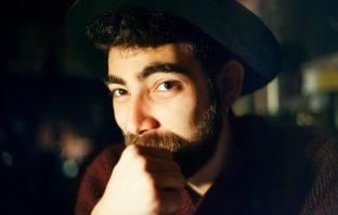 Batuhan Keskiner