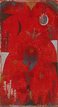 Paul Klee Kimdir1