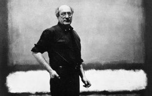 Mark-Rothko-Kimdir--Hayatı-ve-Sanatçının-Bilinmeyenleri