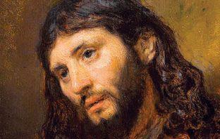 400-yıllık-tablo-satışa-çıkıyor