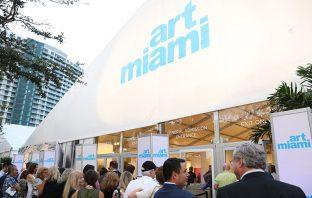Art-Miami-Sanatseverlerle-Buluşuyor