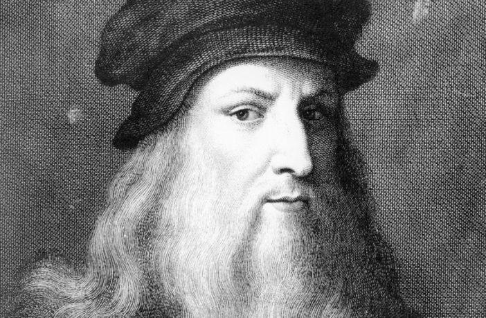 Leonardo-da-Vinci-Kimdir-2
