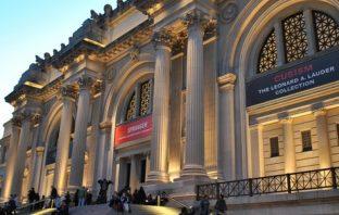 Metropolitan-Sanat-Müzesi-Kitapları-Erişime-Açıldı