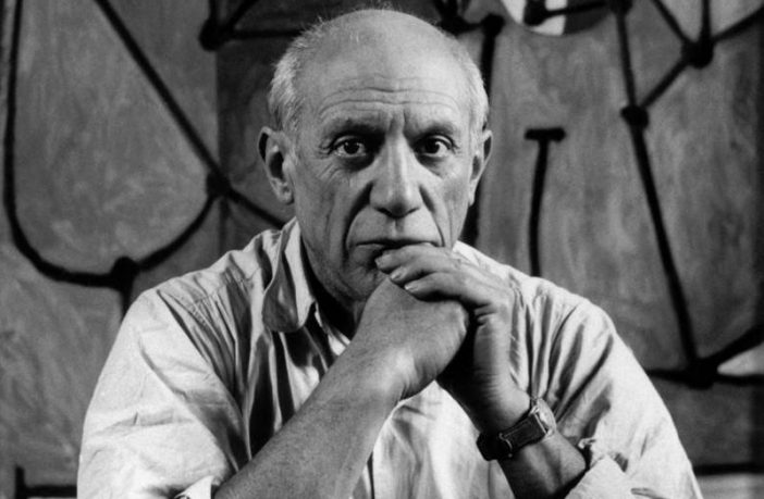 Pablo-Picasso-Kimdir1