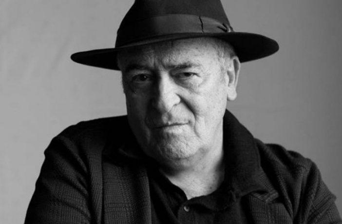 Ünlü-Yönetmen-Bernardo-Bertolucci-Hayatını-Kaybetti