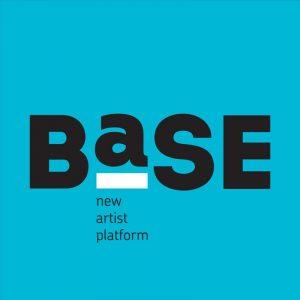 Base Sanatçı Platformu