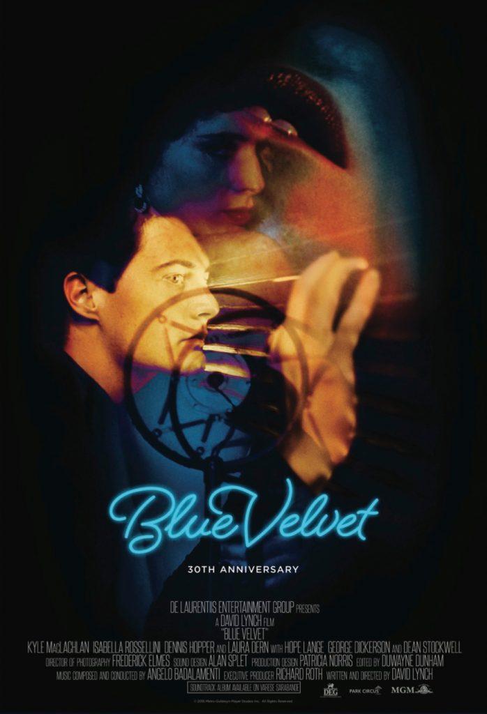 [Image: Blue-Velvet-698x1024.jpg]