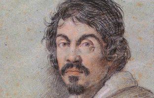 Caravaggio-Kimdir-