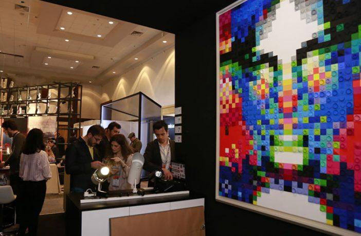 İstanbul-Art-Show-Başlıyor