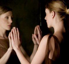 Kişisel Gelişim Semineri – ''Sen Hiç Aynaya Baktın mı?''