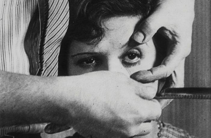 O Ustura, O Gözü Neden Kesti