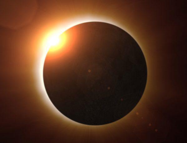 """Astrolojik Açıdan """"Güneş Tutulması"""" Etkileri – Astroloji Semineri"""
