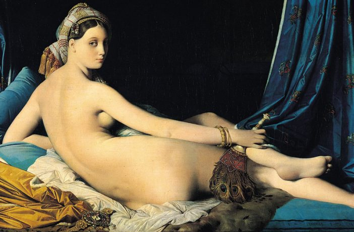 sanat-tarihinde-kadın
