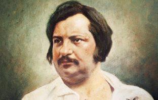 Balzac'ın 'Çalışanın-Fizyolojisi'-Eseri-Türkçe'ye-Çevrildi