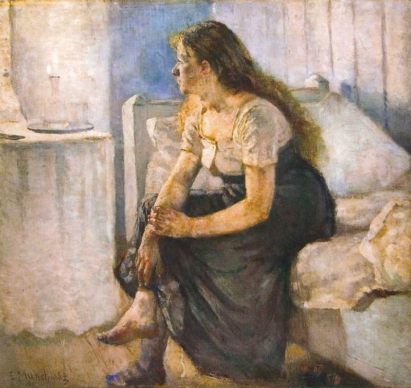 Edvard-Munch-Kimdir1