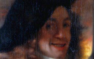 Jan Vermeer-Kimdir--Hayatı-ve Sanatçının-Bilinmeyenleri
