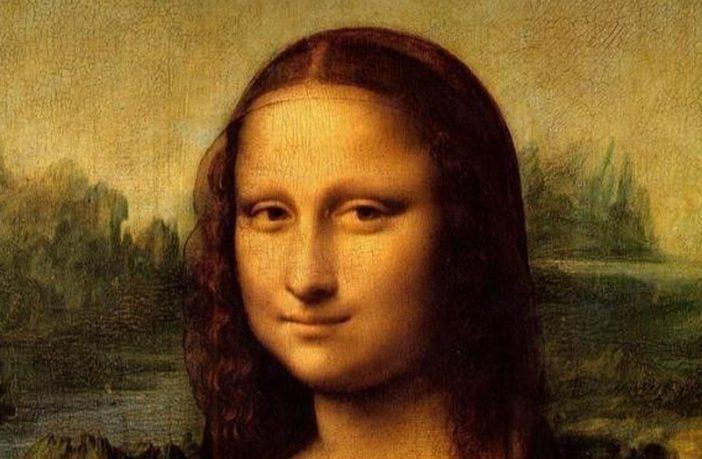 Mona-Lisa'nın-Gizemi