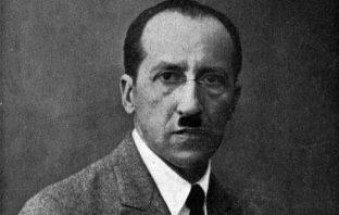 Piet-Mondrian-Kimdir Sanatçının-Bilinmeyenleri