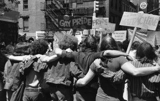 2019'da okunacak 11-yeni-LGBTQ-kitabı