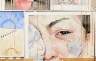 Art Basel-Hong-Kong'un-Programı-Belli-Oldu