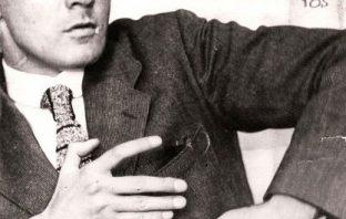 Egon Schiele Kimdir? Hayatı ve Sanatçının Bilinmeyenleri
