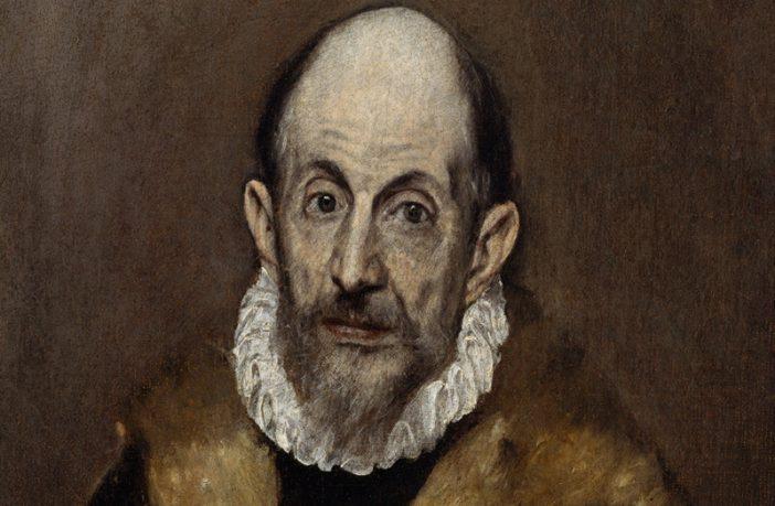 El-Greco-Kimdir-