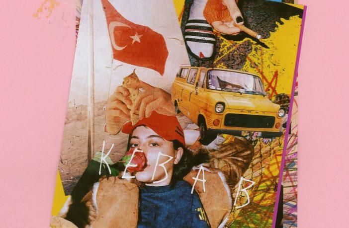 Mamut-Art-Project-7.-Yılında-50-Yeni-Sanatçıyı-Ağırlıyor