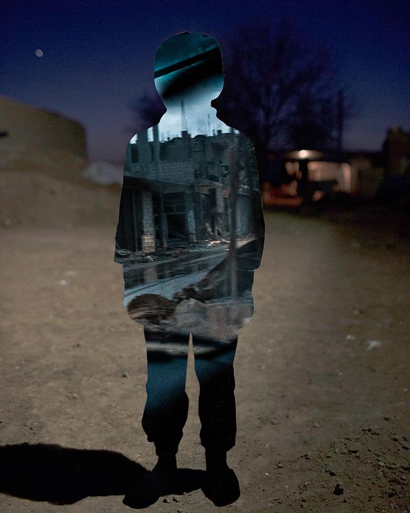 Mamut-Art-Project-7.-Yılında-50-Yeni-Sanatçıyı-Ağırlıyor1