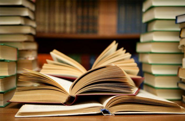 Uluslararası Avrasya Kitap Festivali Başlıyor