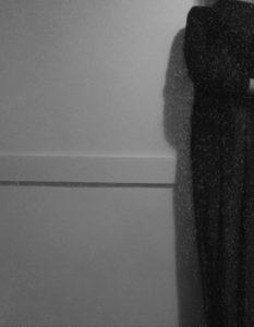 Zeynep Kayan'ın Geçici Aynılık Sergisi Zilberman Gallery'de