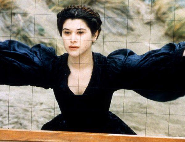 Haftanın Filmi: Artemisia