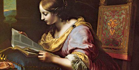 Sanat Tarihine İlgi Duyanların Okumaktan Keyif Alacağı 5 Kitap