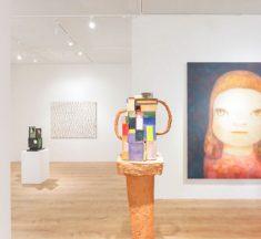 Art Basel'den Satış Rakamları Gelmeye Başladı