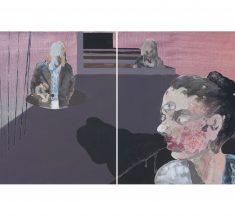 PG Art Gallery'de İki Yeni Sergi