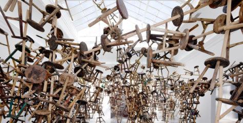 5.Tasarım Bienali'ne Yeni Format